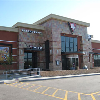 Peoria, Arizona Location - BJ's Restaurant & Brewhouse