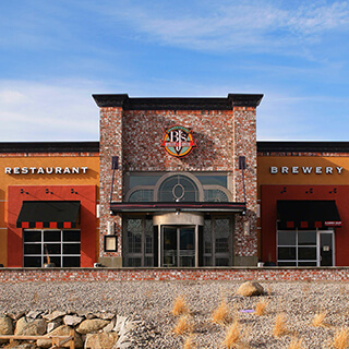 Reno, Nevada Location - BJ's Restaurant & Brewhouse