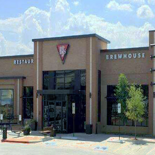 Southlake, Texas Location - BJ's Restaurant & Brewhouse