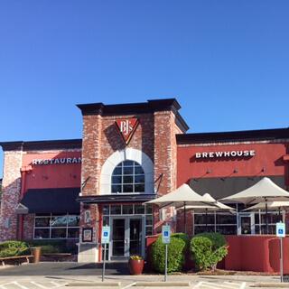 Dallas, Texas Location - BJ's Restaurant & Brewhouse