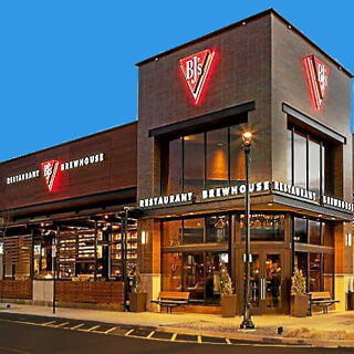 Nanuet, New York Location - BJ's Restaurant & Brewhouse