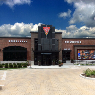 Fort Wayne, Indiana Location - BJ's Restaurant & Brewhouse
