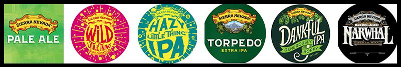 featured beer logos desktop