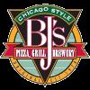 BJ's Classic Logo