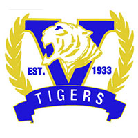 Image result for valencia high school