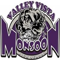 Valley Vista High School
