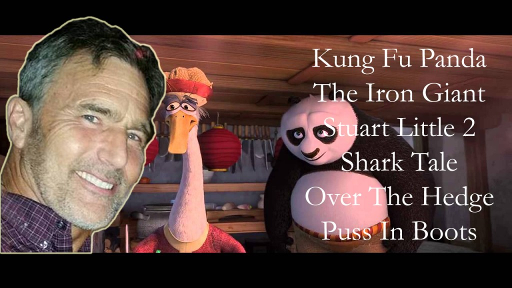 Inside the Mind of a Professional Animator With Jim Van Der Keyl