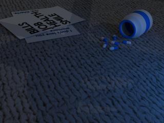 Blue_2