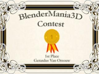 1st-place-Blue-Contest
