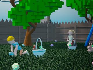Easter-Final