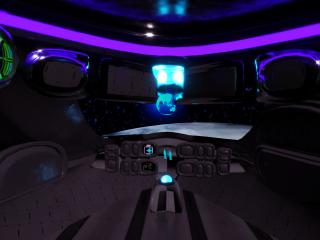 Preview_sci-fi_2
