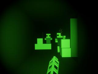 Zombie_Night_Vision