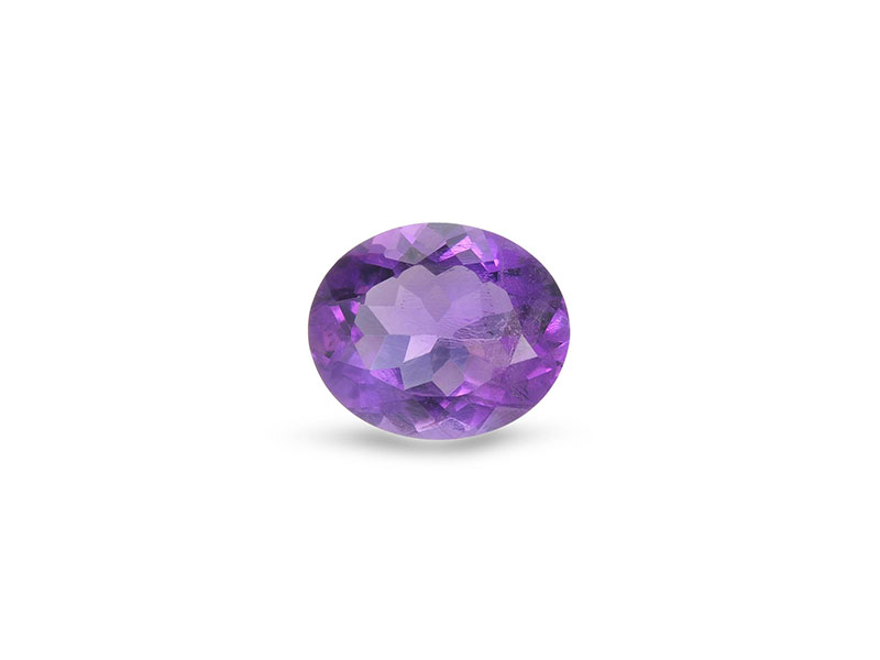 image of an amethyst gemstone
