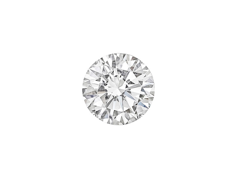 image of an diamond