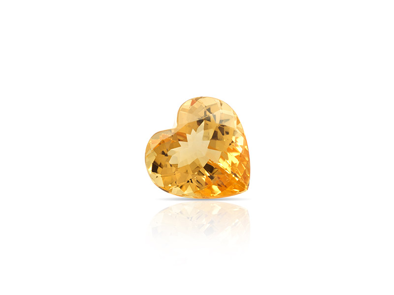 image of an topaz gemstone