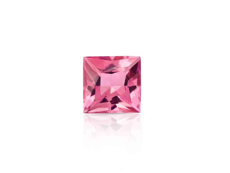 image of an tourmaline gemstone