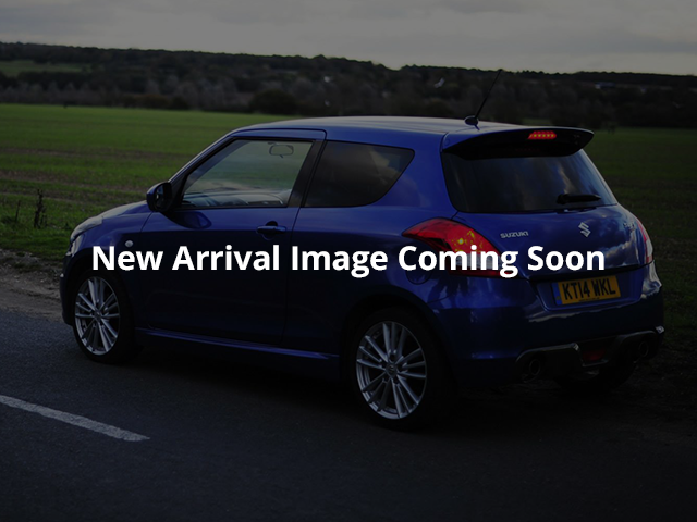 2007 MINI HATCH COOPER 1.6 120BHP 3DR