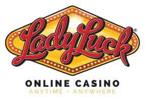 online casino test lucky lady