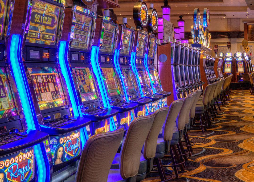 kansas city casino free play