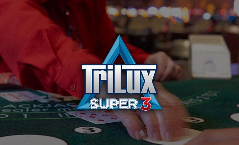 Trilux Bonus