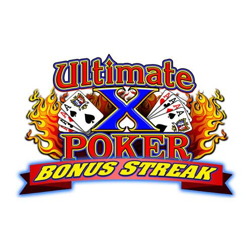 Ultimate Bonus Streak