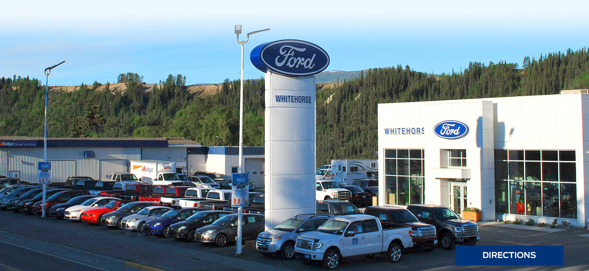 whitehorse ford dealership serving whitehorse yt ford dealer. Cars Review. Best American Auto & Cars Review