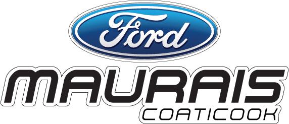 Maurais Automobiles