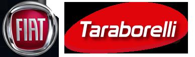 Taraborelli