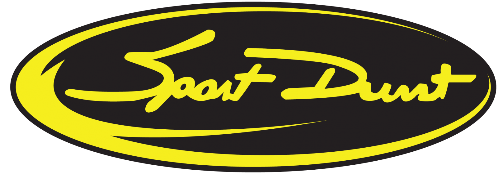 Sport Durst Auto Group