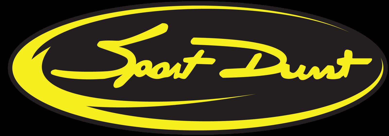 Sport Durst Durham >> Sport Durst 877-262-3223 Auto Dealer Durham NC Mazda Hyundai Chrysler Dodge Jeep