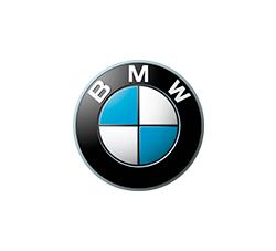 Saga BMW