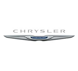 Saga Chrysler