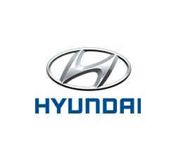 Saga Hyundai