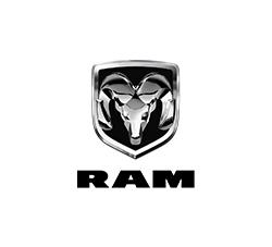 Saga Ram