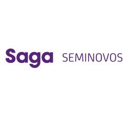 Saga Seminovos