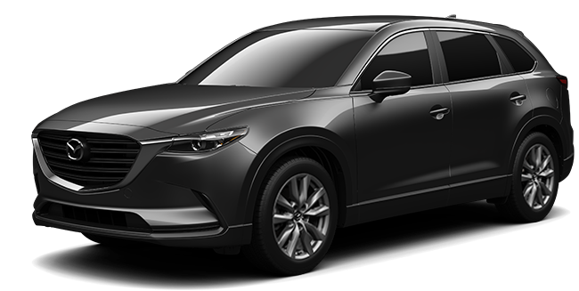 in west your lease be or finance htm dream ma away is suv let springfield offer just deal mazda where specials a new balise guide car