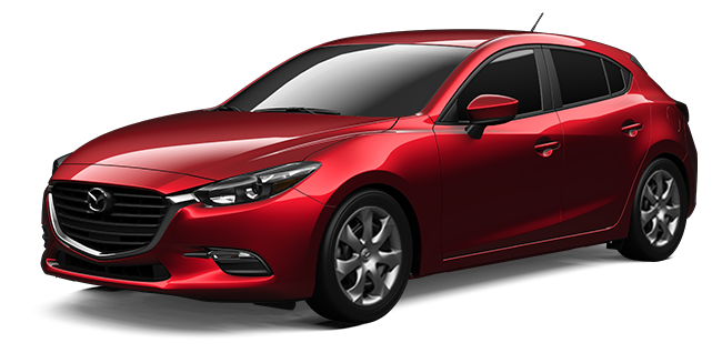 out check a deals all cx and mazda vehicles quirk boston the new offers lease ma