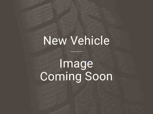 2016 Citroen C4 Cactus 1.6 BlueHDi Flair EGT6 5dr (start/stop)