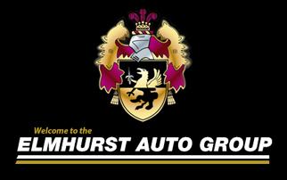 Elmhurst Auto Group