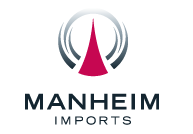 Manheim Imports