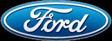 Brennen Ford