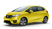 Honda of covington honda dealership covington serving for Honda dealership metairie