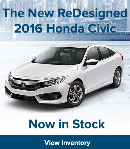 Riverside honda dealer serving fontana ontario and corona for Honda corona service