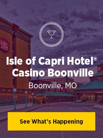 Boonville mo gambling membranous gn deposits