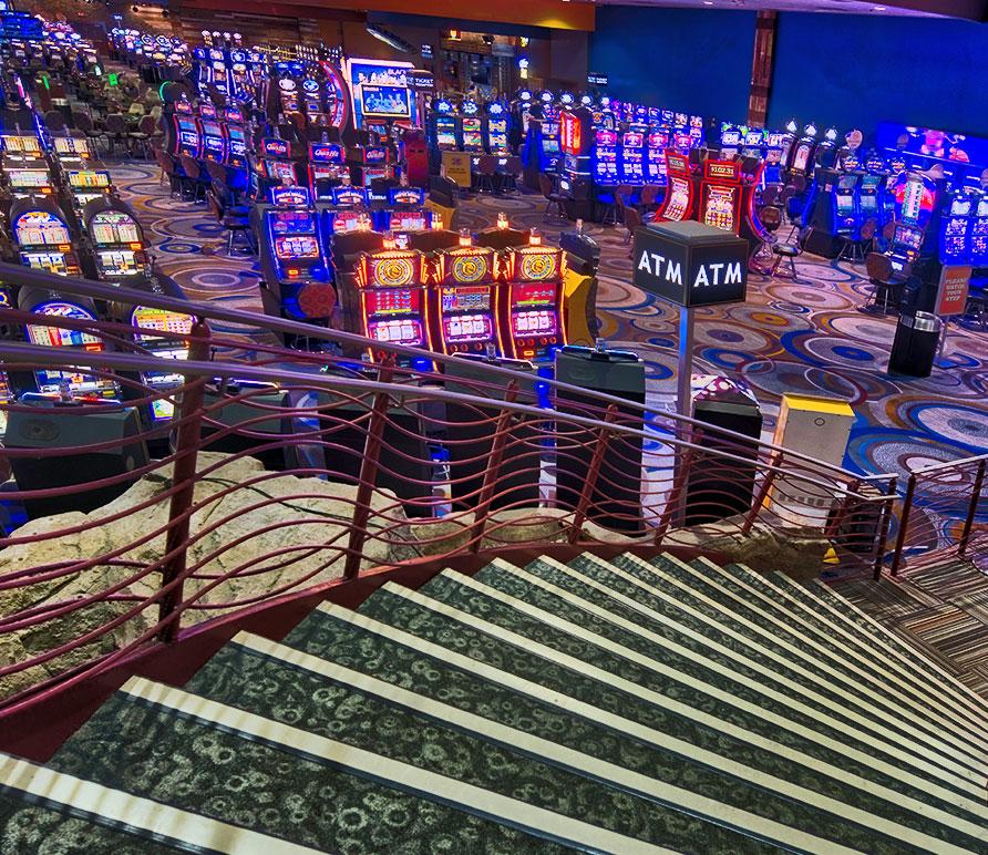 Isle of capri poker tournaments
