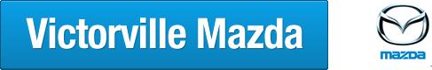 Victorville Mazda