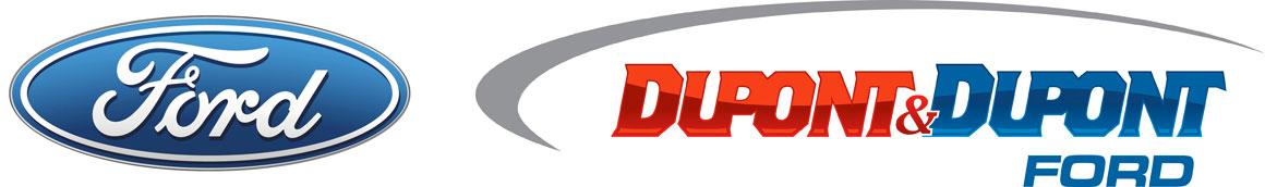 Dupont & Dupont Ford