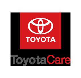 Toyota Care