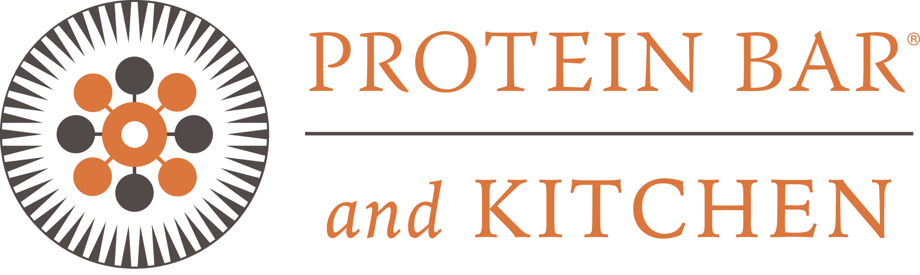 the protein bar protein bar store hours addressand contact