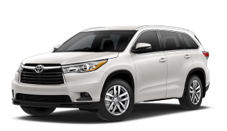 compare the 2015 yukon to the 2015 toyota highlander autos post. Black Bedroom Furniture Sets. Home Design Ideas